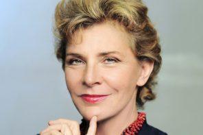 Pamela Villoresi alla direzione del Teatro Biondo di Palermo