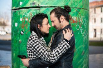 Ma pure questo è amore (photo: Michela Piccinini)