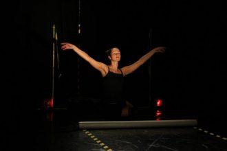 Bonds di Teatr A Part (photo: Loris Slaviero)