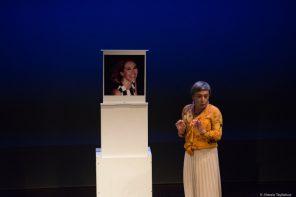 A Tramedautore 19 protagonista il teatro siciliano. Videointervista