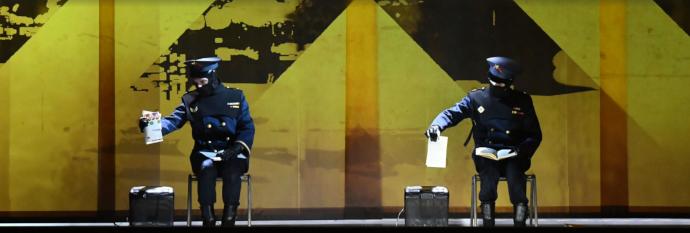 Nabucco (photo: teatroregioparma.it)