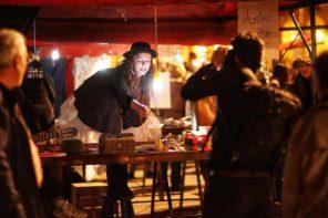 Torino Fringe Festival 2020: il bando per partecipare