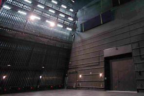 Directors Lab Mediterranean, laboratorio di regia gratuito a Barcellona. Bando