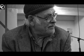 Endgame: Carlo Quartucci