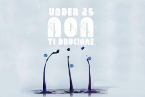 Dominio Pubblico 2020: il bando per la creatività under 25