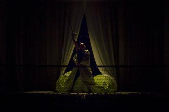 In exitu (photo: Ivan Nocera)