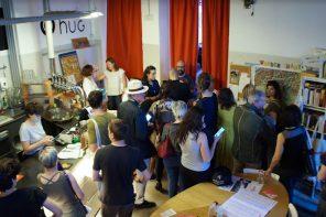 NoLo Fringe Festival 2020: bando per le candidature
