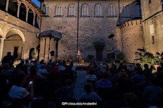 Photo: Maurizio Anderlini