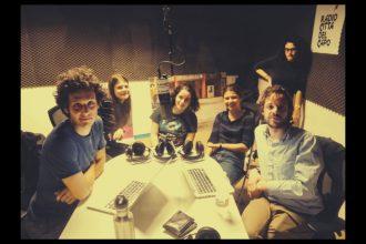 Photo: radiocittadelcapo.it