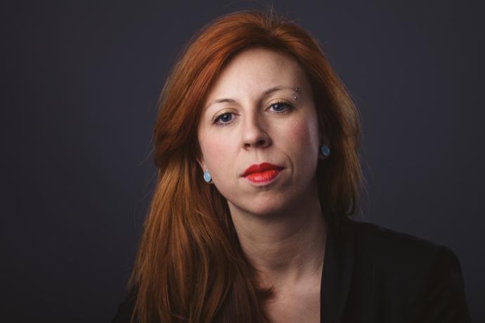 Elisabetta Carosio
