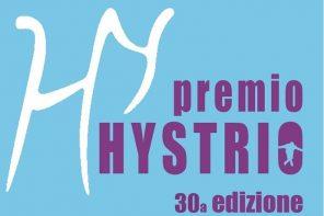 Premio Hystrio alla Vocazione: il bando 2020