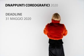 Photo: Cosimo Trimboli