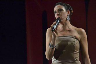 Miriam Baldassari