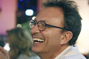 Alberto Jona: il teatro di figura ha potenzialità per rielaborare le sfide di oggi