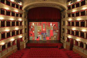 Quer pasticciaccio del Teatro di Roma: come se ne esce?