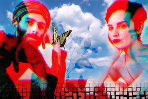 Zoe Pernici racconta HOMEShakes: Shakespeare e la formula della resistenza creativa
