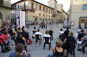 Kilowatt 2020: 18 anni di sguardi visionari sul teatro
