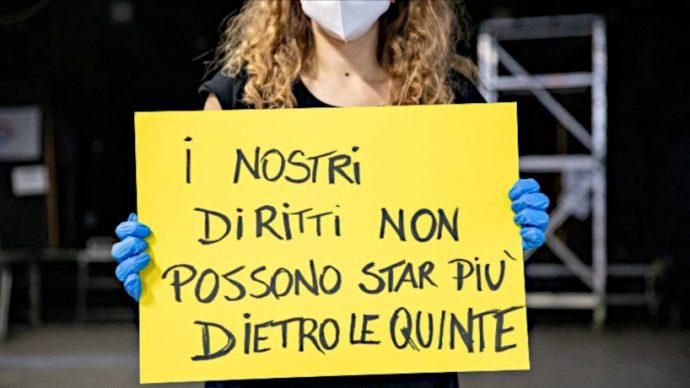 Photo: Margherita Caprilli