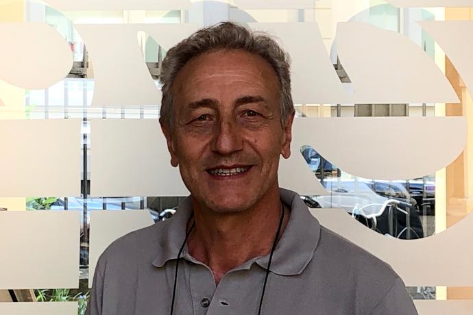 Roberto De Lellis