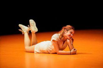 La Lolita di Biancofango (photo: labiennale.org)