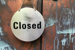 I teatri chiudono di nuovo: la retorica insopportabile del decreto governativo