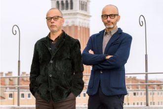 Credit: Courtesy La Biennale di Venezia / foto Andrea Avezzù