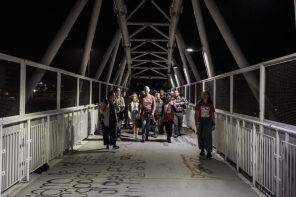 Nel Cuore della Notte, un nuovo progetto culturale e politico per Milano