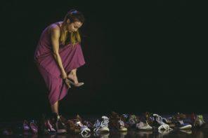 Lo spettacolo Gianni vinse l'edizione 2016 aggiudicandosi 20 repliche