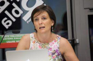 Linda Eroli