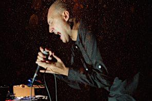 Le 4 tracce impopolari di Ernesto Orrico. Intervista