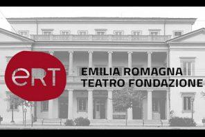 ERT cerca il successore di Longhi: l'avviso per la selezione del futuro direttore