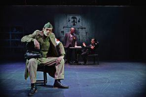 Giorno della Memoria: il teatro non dimentica