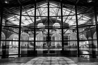 La Fabbrica del Vapore di Milano