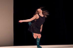 Marta Ciappina: saremo ancora in grado di ballare? Intervista