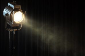 Atir lab on air: corso su luce, suono e streaming