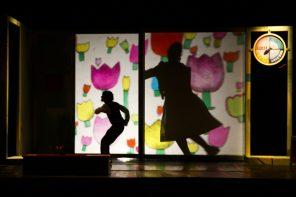 Il piccolo re dei fiori di Balletto di Roma / Teatro Gioco Vita (photo: Serena Groppelli)