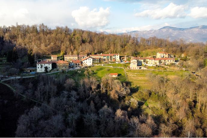 Campsirago (photo: Alessandro Bigatti)