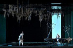 Pelléas et Mélisande. Barbe & Doucet propongono Debussy dal Regio di Parma