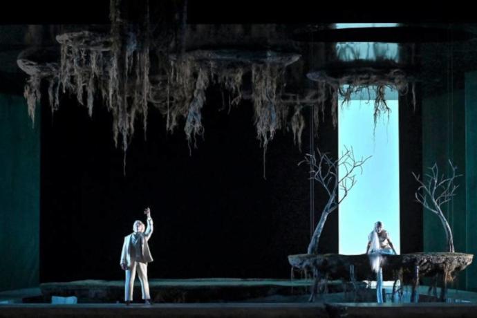 Photo: teatroregioparma.it