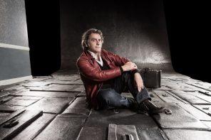 Valter Malosti alla direzione di Emilia Romagna Teatro Fondazione