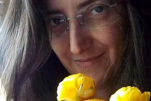 Rosella Simonari