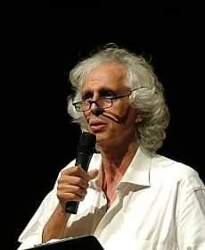 Graziano Melano