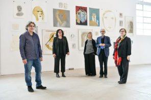 Il 26° Festival delle Colline Torinesi slitta in autunno per un mese di contaminazioni d'arte