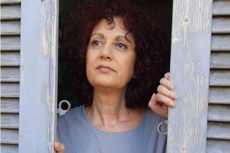 Egidia Bruno in Rosella (photo: Vincenzo Vecchione)
