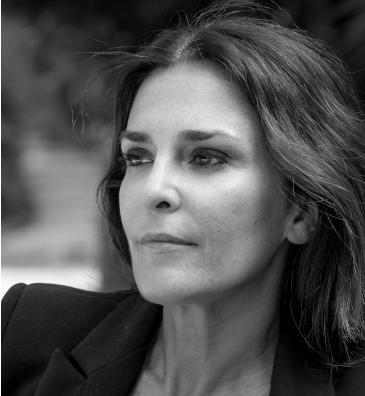 Sandra De Falco
