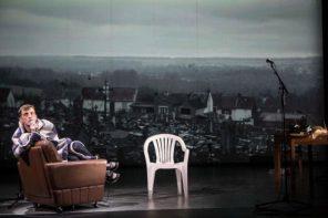 Il teatro straniero conquista il 49° Festival internazionale di Venezia