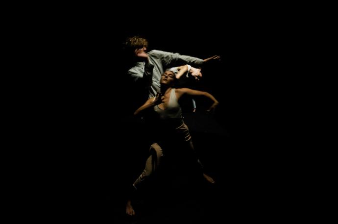 Scaleno (photo: Luca Arcangeli e Barbara Sagripanti, studio LightBOX)