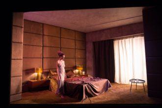 Cleopatras (photo: Tommaso Le Pera)